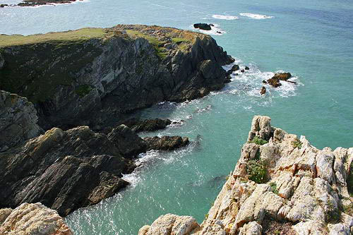 Rhoscolyn coastal walk08